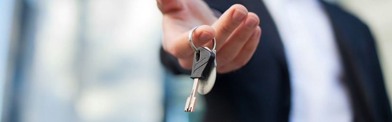 Car Lockouts: 4 Things to Avoid,
